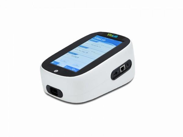 VitaLab LS-1100 Diagnostikgerät